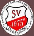 sv 1975 logo