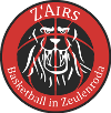Z'Airs – Basketball in Zeulenroda